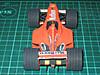 F2000_76