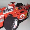 F2004_109