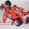 F2004_112