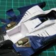Fw30_43